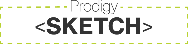 Products True Prodigy Tech Solutions