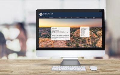 True Prodigy Releases Innovative Client Website Platform