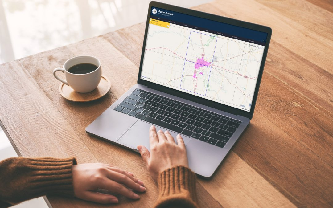 True Prodigy releases its latest version of Prodigy Map Solutions
